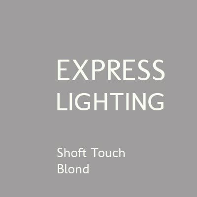 EXPRESS LIGHTING