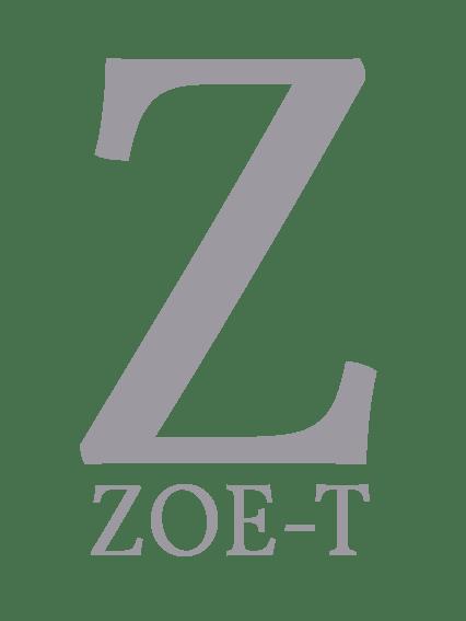 ZOE-T