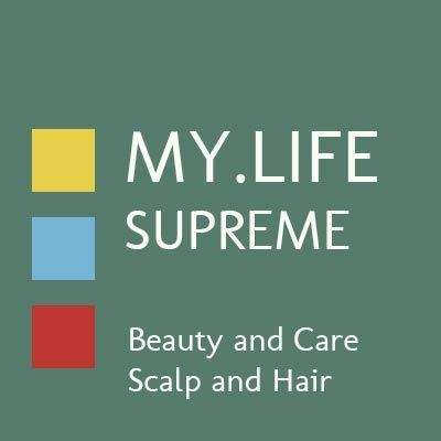 MY.LIFE SUPREME