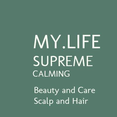 MY.LIFE SUPREME CALMING