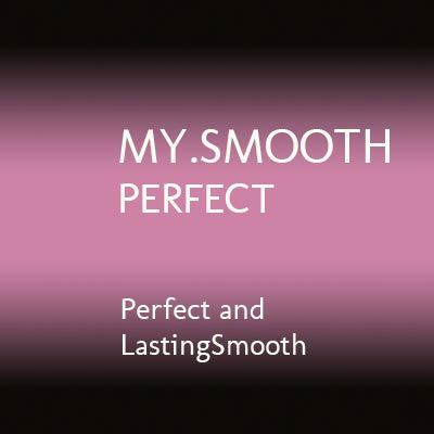MY.SMOOTH PERFECT