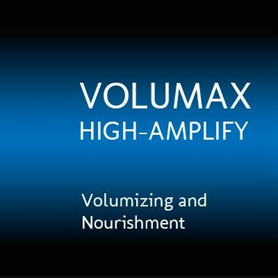 VOLUMAX HIGH-AMPLIFY