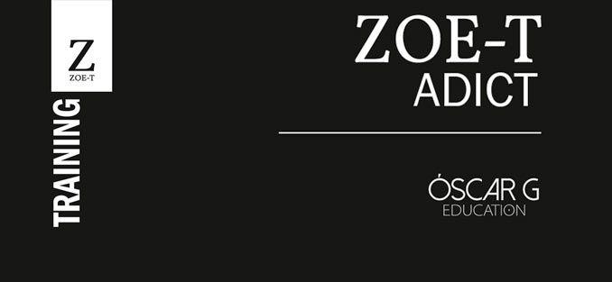 Zoe-t Adict